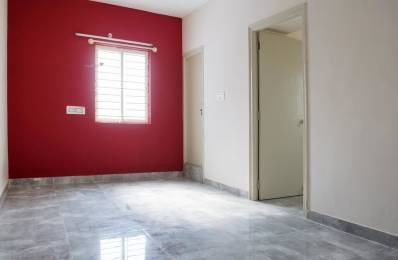 750 sqft, 2 bhk IndependentHouse in Builder Project Yarandahalli, Bangalore at Rs. 9750
