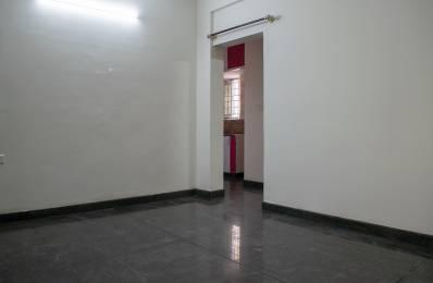 600 sqft, 1 bhk Apartment in Builder Project Hadosiddapura, Bangalore at Rs. 12000