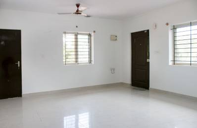1200 sqft, 2 bhk Apartment in Builder Project Whitefield, Bangalore at Rs. 28000