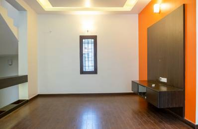 4100 sqft, 5 bhk Villa in Builder Project Ferns City Road, Bangalore at Rs. 0.0100 Cr