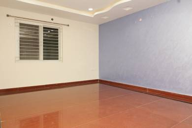 2200 sqft, 3 bhk Apartment in Builder Project Vittal Rao Nagar, Hyderabad at Rs. 67000