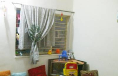 400 sqft, 2 bhk Apartment in Builder Project Sector 9 Vashi, Mumbai at Rs. 20000