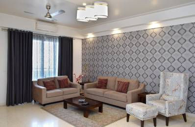 1234 sqft, 3 bhk IndependentHouse in Builder Project Sector 66, Gurgaon at Rs. 71000