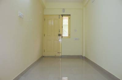 600 sqft, 1 bhk IndependentHouse in Builder Project Electronic City Flyover, Bangalore at Rs. 9000