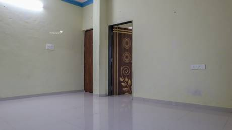 850 sqft, 2 bhk Apartment in Builder Project Eknath Pathare Vasti, Pune at Rs. 18000