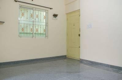 900 sqft, 2 bhk Apartment in Builder Project J P Nagar Phase 5 Nanjundeswara Layout, Bangalore at Rs. 15000