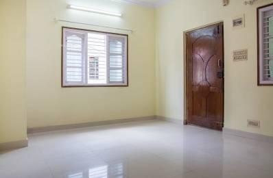 700 sqft, 2 bhk Apartment in Builder Project Mahadeshwara Nagar, Bangalore at Rs. 17600