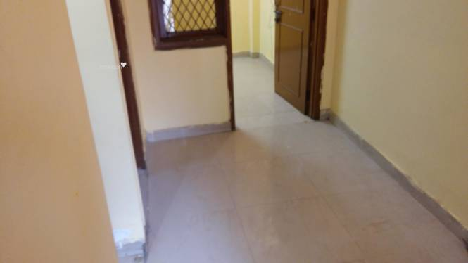 1100 sqft, 2 bhk Apartment in Builder Project Shashi Garden, Delhi at Rs. 10000