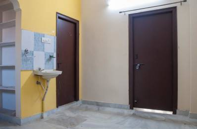 450 sqft, 1 bhk Apartment in Builder Project Boduppal, Hyderabad at Rs. 7000
