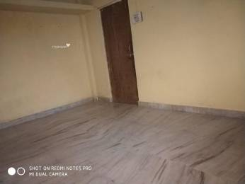 350 sqft, 1 bhk Apartment in Builder Project Mundhwa, Pune at Rs. 7000