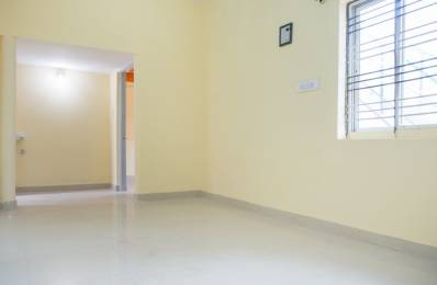 1000 sqft, 2 bhk IndependentHouse in Builder Project Defence Accounts Employees Layout, Bangalore at Rs. 15400