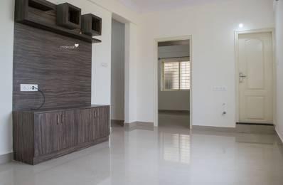 900 sqft, 1 bhk Apartment in Builder Project Neeladri Road Neeladri Nagar, Bangalore at Rs. 13800