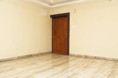 1500 sqft, 2 bhk Apartment in Builder Project Ashraf Nagar, Hyderabad at Rs. 16000