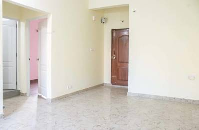 960 sqft, 2 bhk Apartment in Builder Project Doddanagamangala, Bangalore at Rs. 15000