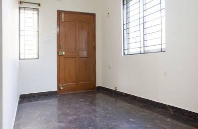 400 sqft, 1 bhk Apartment in Builder Project Hanuman Nagar, Bangalore at Rs. 11500