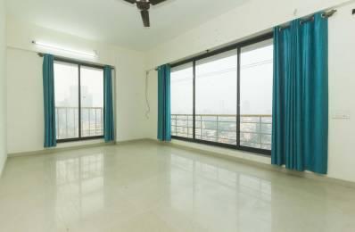 300 sqft, 1 bhk Apartment in Builder Project Marine Lines, Mumbai at Rs. 27950