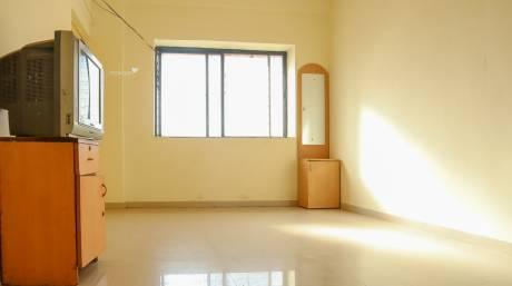 1000 sqft, 2 bhk Apartment in Builder Project Aditya Birla Hospital Marg, Pune at Rs. 23000