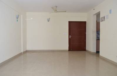 1200 sqft, 2 bhk Apartment in Builder Project Tigaon Road, Faridabad at Rs. 7000