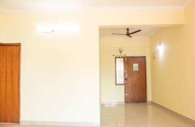 1100 sqft, 2 bhk Apartment in Builder Project Narayana Reddy Layout Bangalore, Bangalore at Rs. 24000
