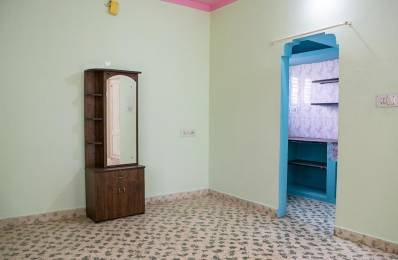 800 sqft, 2 bhk Apartment in Builder Project Whitefield, Bangalore at Rs. 18000