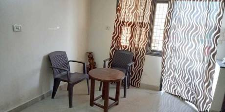 300 sqft, 1 bhk IndependentHouse in Builder Project SECTOR 7 DWARKA NEW DELHI, Delhi at Rs. 14000