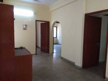 1100 sqft, 2 bhk IndependentHouse in Builder Project Mosque Colony, Chennai at Rs. 12600