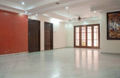 2500 sqft, 3 bhk Apartment in Builder Project Jubille Hills Road, Hyderabad at Rs. 44500