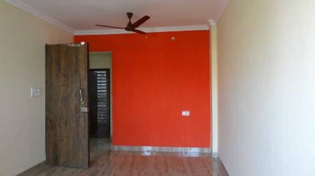 800 sqft, 2 bhk Apartment in Builder Project Ghansoli Gaon, Mumbai at Rs. 25000