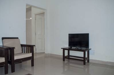 1400 sqft, 3 bhk Apartment in Builder Project BK Enclave, Hyderabad at Rs. 23500
