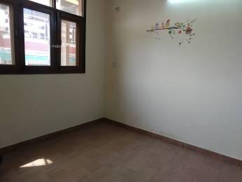 250 sqft, 1 bhk Apartment in Builder Project Maidan Gari Extension, Delhi at Rs. 10500