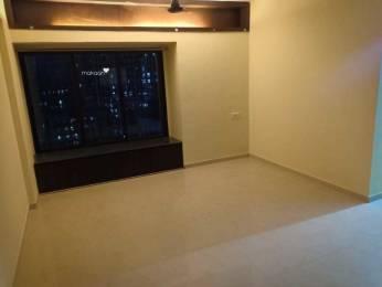 1000 sqft, 3 bhk Apartment in Builder Project Dokali Pada, Mumbai at Rs. 33480