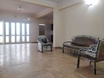1450 sqft, 3 bhk Apartment in Builder Project Whitefield, Bangalore at Rs. 38000