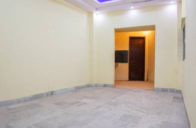 1100 sqft, 2 bhk Apartment in Builder Project Hanuman Tekdi, Hyderabad at Rs. 15500