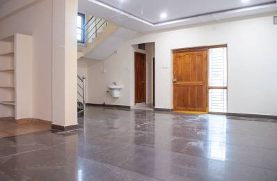 1500 sqft, 3 bhk Villa in Builder Project Registration Colony, Hyderabad at Rs. 25300
