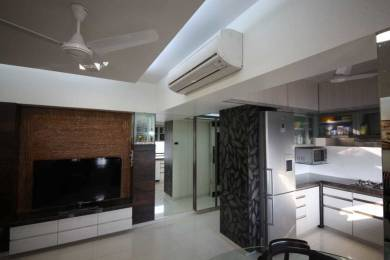 1250 sqft, 3 bhk Apartment in Builder Project Sant Nagar, Pune at Rs. 77000