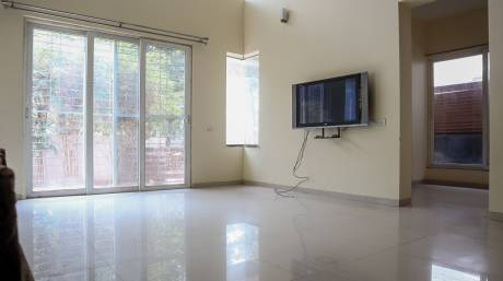 2000 sqft, 4 bhk IndependentHouse in Builder Project Marvel Ganga Boulevard, Pune at Rs. 42000