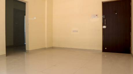 950 sqft, 2 bhk Apartment in Builder Project Prassana Colony, Pune at Rs. 22600