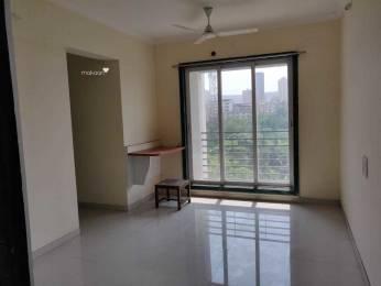 700 sqft, 2 bhk Apartment in Builder Project Shil Phata, Mumbai at Rs. 12000