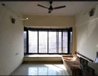 650 sqft, 1 bhk Apartment in Builder Project Sewri Cross Road, Mumbai at Rs. 42000