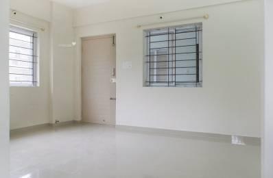 1000 sqft, 2 bhk Apartment in Builder Project Kempapura, Bangalore at Rs. 23400