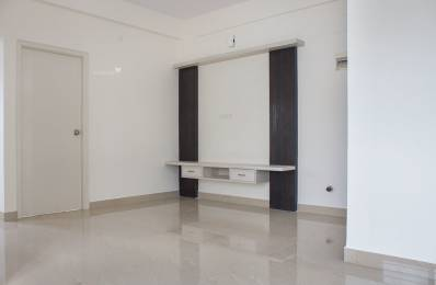 350 sqft, 1 bhk Apartment in Builder Project Duo Enclave Layout, Bangalore at Rs. 16200