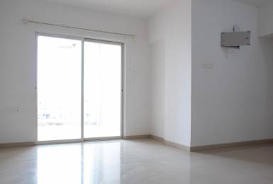 900 sqft, 2 bhk Apartment in Builder Project Undri, Pune at Rs. 11500