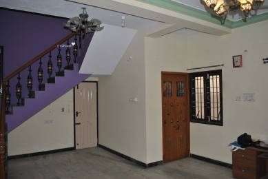 1600 sqft, 5 bhk IndependentHouse in Builder Project Gill nagar First Street, Chennai at Rs. 40000