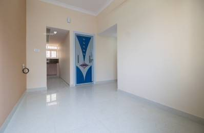 600 sqft, 1 bhk IndependentHouse in Builder Project Chikkathoguru Village, Bangalore at Rs. 7000