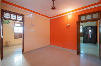 850 sqft, 2 bhk IndependentHouse in Builder Project Yalappa Garden, Bangalore at Rs. 22000