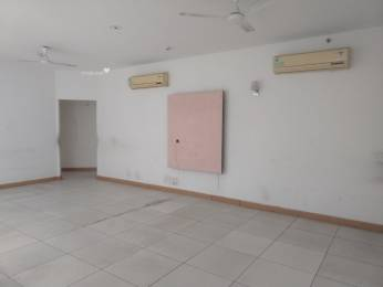 1800 sqft, 3 bhk Apartment in Builder Project Jaypee Greens, Greater Noida at Rs. 23000