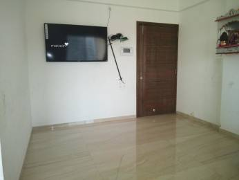 2400 sqft, 4 bhk Apartment in Builder Project Ingawale Nagar, Pune at Rs. 42000