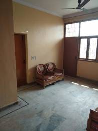1200 sqft, 3 bhk Apartment in Builder Project Indira Colony, Ghaziabad at Rs. 15000