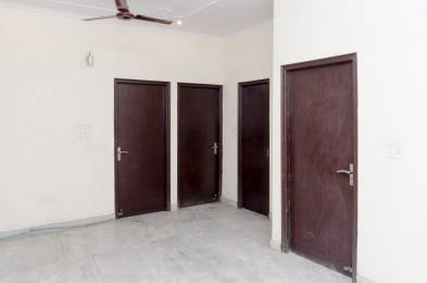 1000 sqft, 3 bhk Apartment in Builder Project Bhankri Village, Faridabad at Rs. 15000