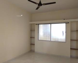 765 sqft, 2 bhk Apartment in Builder Project DhanoriLohegaon Road, Pune at Rs. 16500